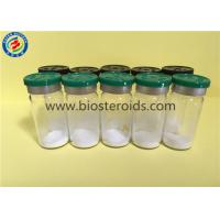 Quality 2mg / Vial Growth Hormone Peptides Polypeptide Pentadecapeptide Bpc 157 CAS 137525-51-0 for sale