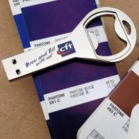 memory usb 8gb key with bottle opener free imprinted