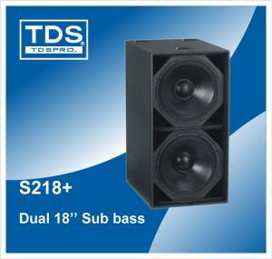 bass speaker box design images, bass speaker box design of