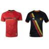 Buy cheap t-shirt,running men sport,predator troy lee,f1 team,li ning,f1 team,car team from wholesalers