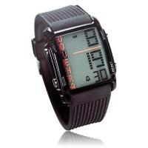 Quality Digital Watch (C288033) for sale