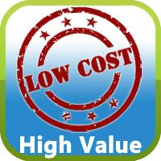 Low Cost GSM Alarm Control Panel