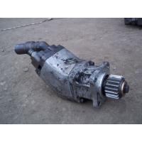 Quality Hitachi HPV replacement pump parts for sale