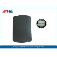 Buy cheap Access Control RFID Reader For Rfid Security Access Control System 1 Buzzer 2 from wholesalers