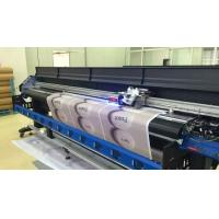 Quality A-Starjet  1.8M  Epson DX7 Eco Solvent Printer for sale