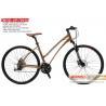 Best 700C Hybrid Bicycle  (AP-70018) wholesale