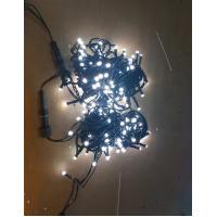 China factory supplier light strings led christmas lights on sale