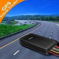 China GPS motorcycle tracking on sale