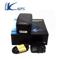 Best Hand Held Use and Gps Tracker Type gps tracker long battery life wholesale