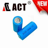 Buy ER14335 2/3AA Li-Socl2 Lithium Battery 3.6V at wholesale prices