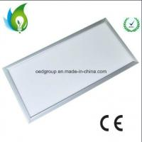 Quality 36W LED Panel Light Pf0.95 50000h Lifespan, CE&RoHS Approved for sale