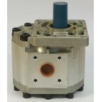 Buy cheap CBQL hydraulic power gear pump from wholesalers