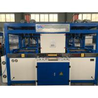 Buy Fully Auto ABS PC Hard Shell Suitcase Making Machine in Whole Line Production at wholesale prices