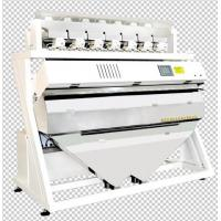 Quality YJT Color Sorter Machine for sale