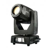 Quality High Brightness 350w BSW 17R Moving Head Wash Light Beam +Spot+ Wash 3 In 1 for sale