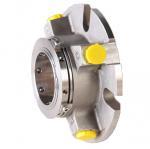 Quality Single Balanced Cartridge Mechanical Seal John Crane 5615 5610 5611 5625 Replacement for sale