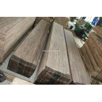 Quality solid walnut finger joined for sale