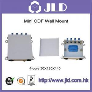 China ODF-4408 Termination Box on sale