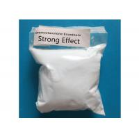 Quality Drostanolone Enanthate 13425-31-5 Muscle Gaining USP Standard 472-61-145 for sale