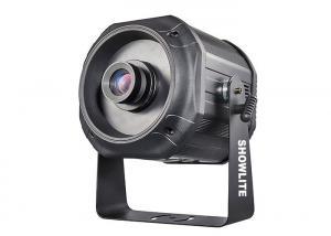 Quality DMX512 Waterproof IP65 200W Led Logo Spotlight Projector for sale