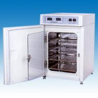 Quality Dual automatic incubator for sale