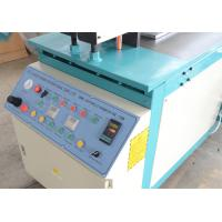 Quality SKC-PH6000 4 roller plate bending machine machinery plastic for sale