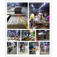 Quality sell sound-proof wall panel for sale