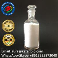 Quality CAS 56786-63-1 Pharmaceutical Raw Materials 5A- Hydroxy Laxogenin Powder for sale