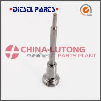 Quality BOSCH Injector Common Rail Control Valve F00RJ00399 from China diesel manufacturer for sale