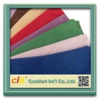 China Wholesale Star Hotel Bedding Cotton Satin Bed Sheet Fabrics Bedding Sheets Multi Color on sale