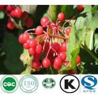 cranberry extract proanthocyanidins 5%-50%