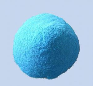 Quality FUsion bonded epoxy powder coating gun electrostatic powder coating equipment automatic powder coating gun for sale