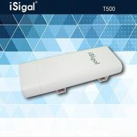 Best iSigal X500 2.4G Wireless CPE AR9341 300M WIFI Access point,Bridge whoelsales price wholesale