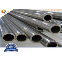 Buy cheap Annealed ASTM B353 Seamless R60704 Zirconium Tube from wholesalers
