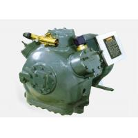 Quality 06da537 R22 06D Refrigeration Compressor For Cold Room 15HP ISO9002 Certificate for sale