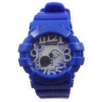 Quality Water Resistance Childrens Digital Watches ODM Alarm Casio Baby G Watch for sale