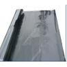 Best APP Modified Bitumen Sheet Waterproof Spray Paint Membrane For Roof / Basement / Tunnel wholesale