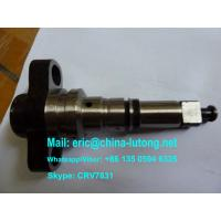 Quality Remanufacturing Plunger Barrel T Element 2 418 455 128 2455-128 from China diesel factory for sale