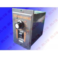 China Precision AC 220V Gear Motor Speed Controller US-52 on sale