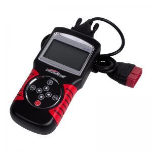 Motorcycle Evap Leak Detector Smoke Machine KONNWEI KW820 Obd Ii Scanner Tpms Obd