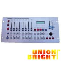 Quality UB-C004 240CH Controller for sale