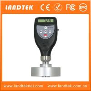 Quality Foam Hardness Tester Spong Durometer HT-6510F for sale