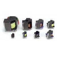 Buy cheap RM EI transformers for Telecomms & Network from wholesalers