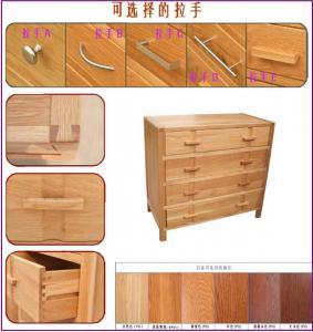 Quality oak wood furmiture Wood Worktops, Wood Countertops, Island Tops, Bench Tops, Bar Tops for sale