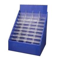 Best The best-selling acrylic business holder wholesale