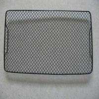 Quality bbq grate grid for sale