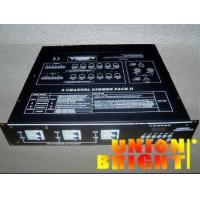 Quality UB-C014 6CH Dimmer Pack II for sale