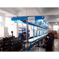 Shenzhen AMENGTE Welding Equipment Co., Ltd.