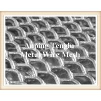 Best Expanded Metal Wire Mesh/Wire Netting/ Steel Expanded Mesh/Perforated Plate wholesale